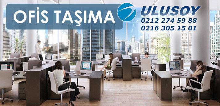 ulusoy-ofis-tasima-1